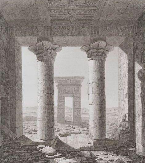 temple-dandour-dendur-inside-5