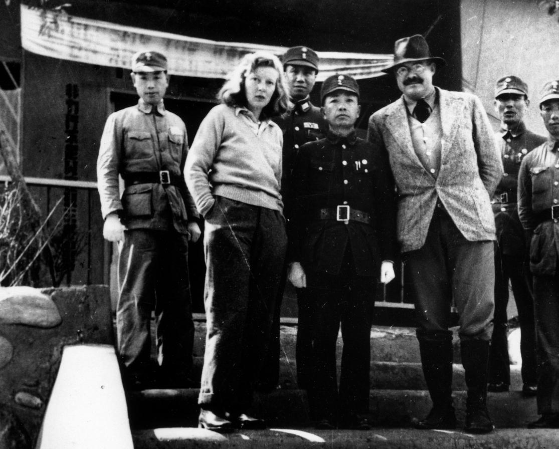 Gellhorn_Hemingway_1941 (1)