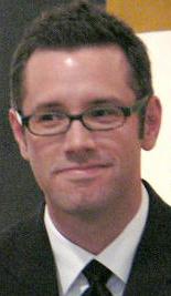 Summer 2008 miniStories Grand Prize-winning author, John Jodzio