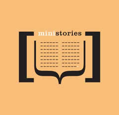 miniStories: August 2008