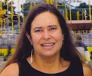 Jean Sramek