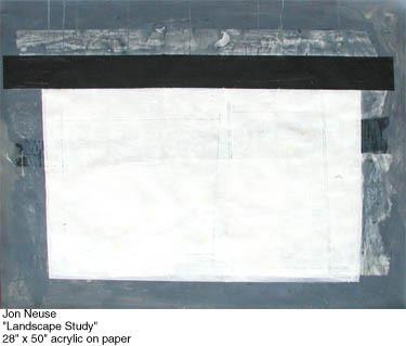 LS (gray), 2004