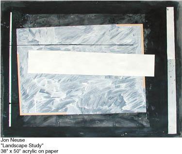 LS (black), 2004