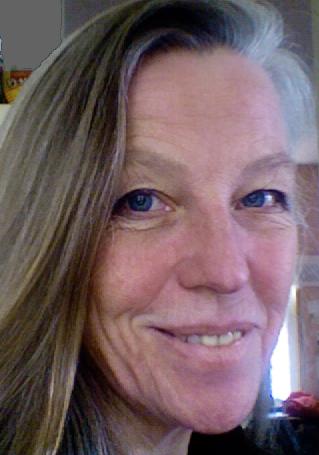 Ann Klefstad