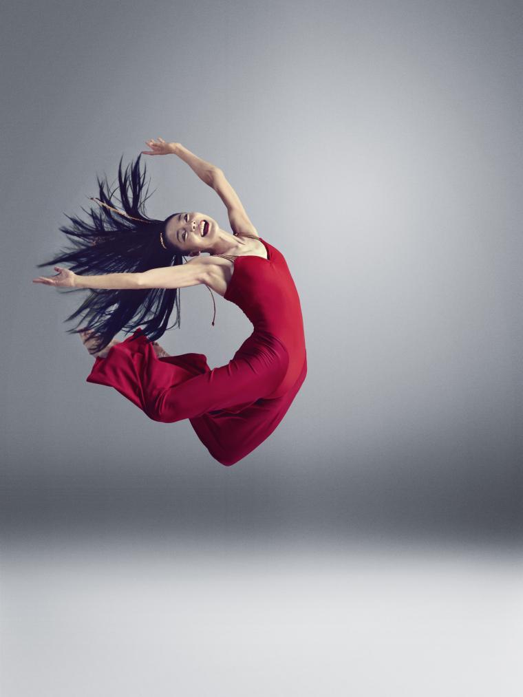 martha_graham_dance_company_ying_xin_diversion_of_angels_photo_hibbard_nash_photography_2