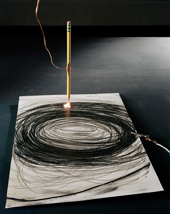 large-david_goldes-spiral_drawing_pencil_and_electricity