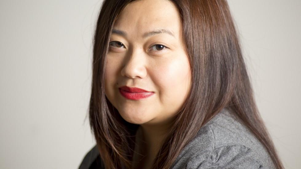 May Lee-Yang