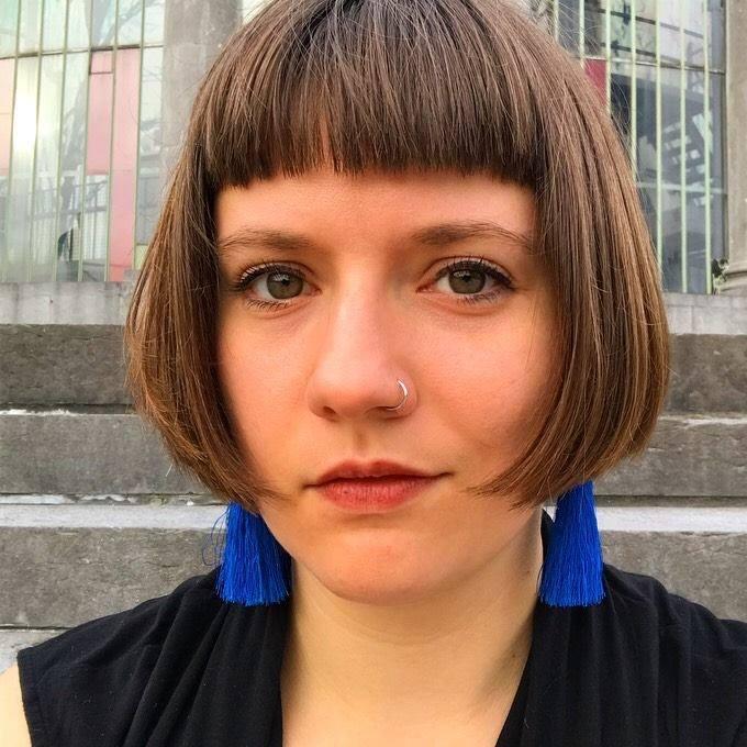 Emily Gastineau