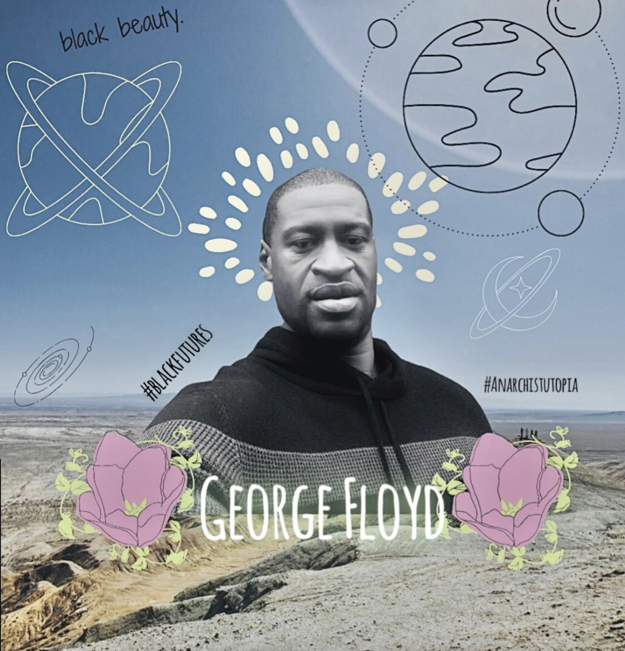 george-floyd_MNartists