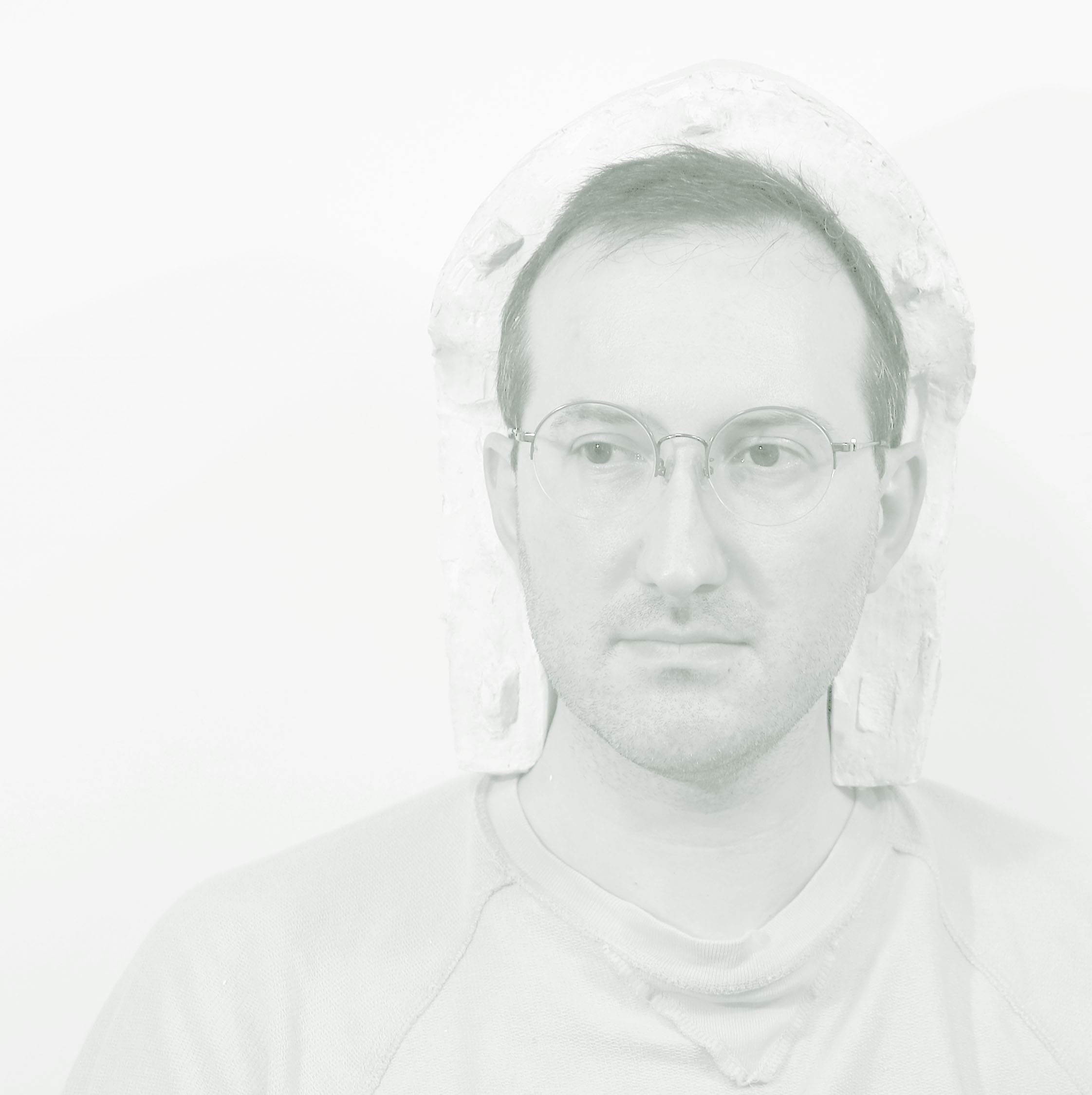 Darren Tesar
