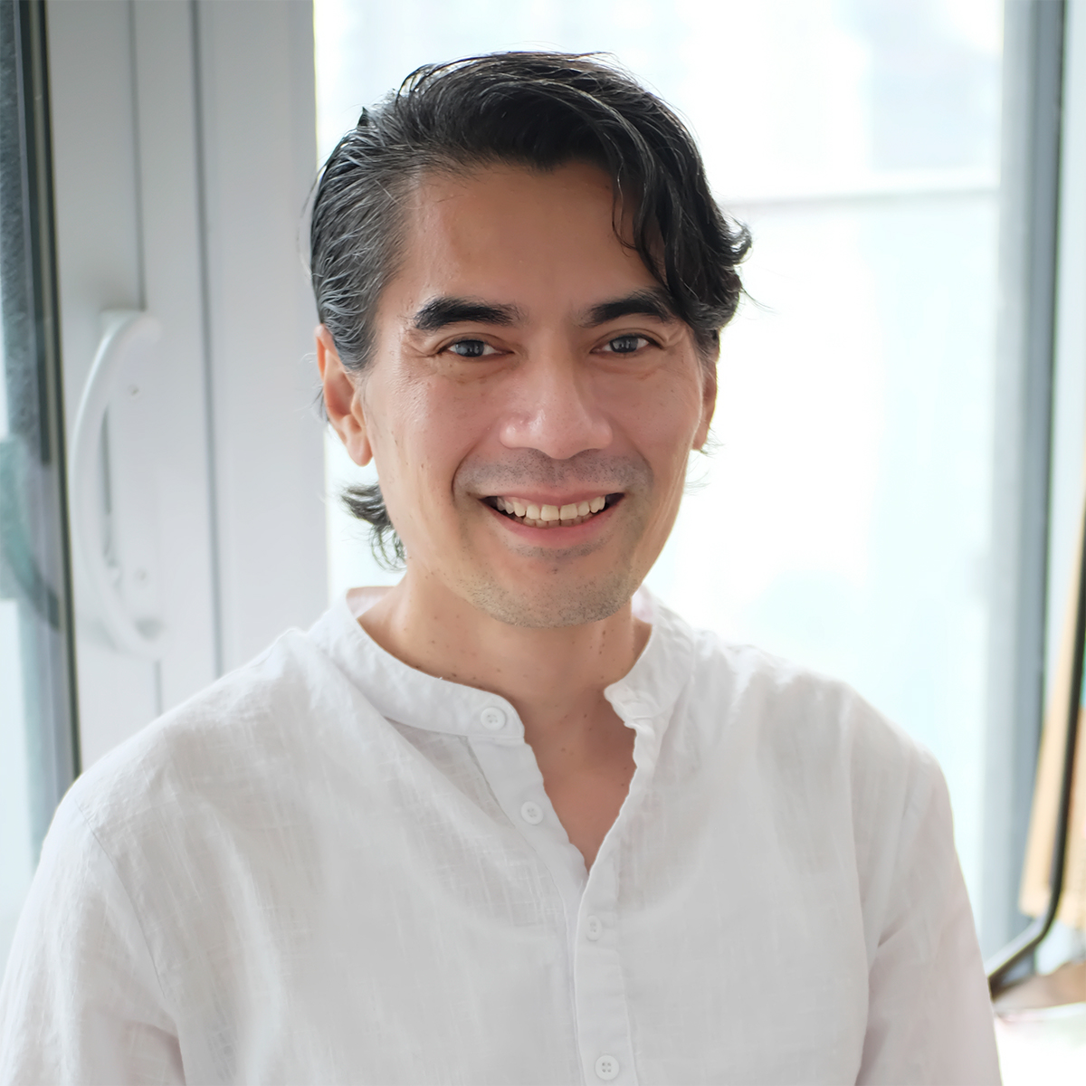 Sanaphay Rattanavong